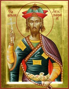 Jakob av Persien